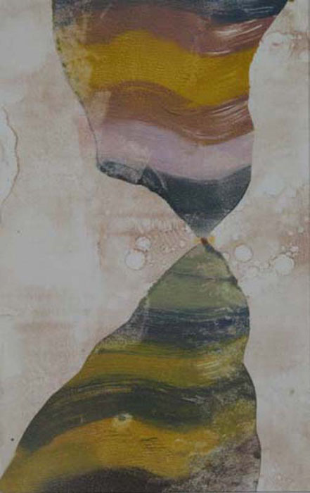 new-monoprints-2010-016